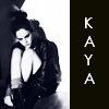 Kaya♥