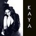 Kaya♥ - skins icon