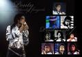 Kissy -Kissy 2 - michael-jackson photo