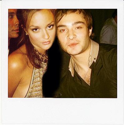Leighton&Ed