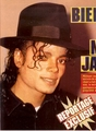 MJ - BAD ERA