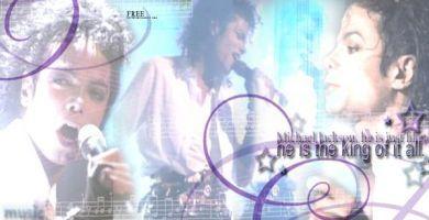 MJ - DIRTY DIANA