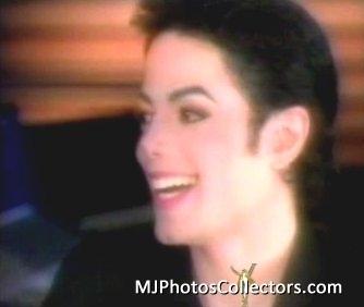 MJJ - michael-jackson