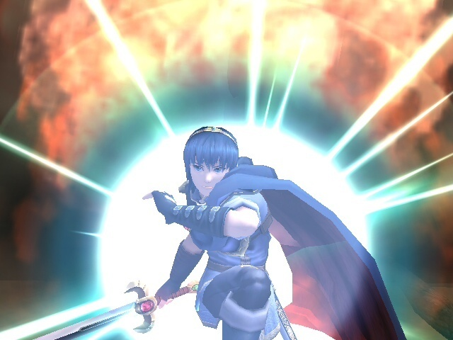 marth from fire emblem images marth wallpaper and