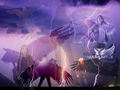 Maximum Ride - maximum-ride wallpaper