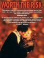 Moulin Rouge Oscar Ads