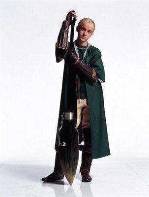 电影院 & TV > Harry Potter & the Chamber of Secrets (2002) > Photoshoot