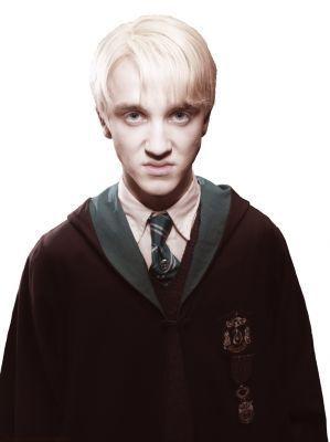 映画 & TV > Harry Potter & the Order of the Pheonix (2007) > Photoshoot