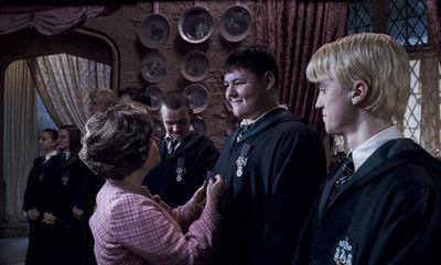 映画 & TV > Harry Potter & the Order of the Pheonix (2007) > Promotional Stills