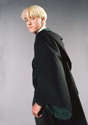 phim chiếu rạp & TV > Harry Potter & the Prisoner of Azkaban (2004) > Photoshoot