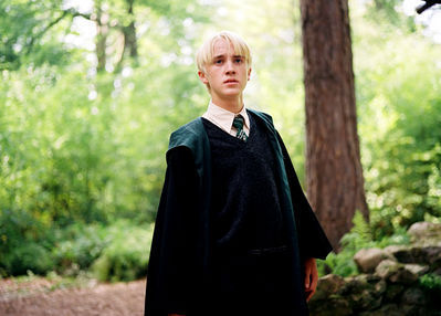 Film & TV > Harry Potter & the Prisoner of Azkaban (2004) > Promotional Stills