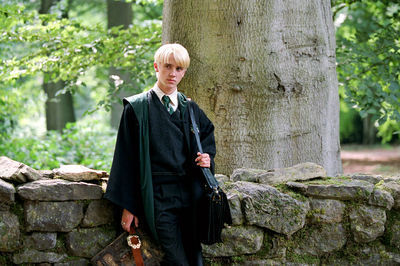 映画 & TV > Harry Potter & the Prisoner of Azkaban (2004) > Promotional Stills