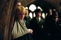 Фильмы & TV > Harry Potter & the Prisoner of Azkaban (2004) > Promotional Stills