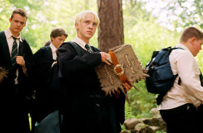 फिल्में & TV > Harry Potter & the Prisoner of Azkaban (2004) > Promotional Stills