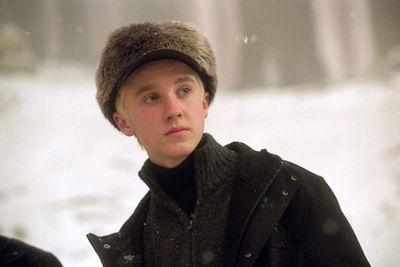 phim chiếu rạp & TV > Harry Potter & the Prisoner of Azkaban (2004) > Promotional Stills