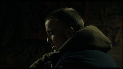 영화 & TV > The Disappeared (2008) > Stills