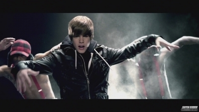 Justin Bieber wallpaper titled Music Video's > Other > Somebody To Love