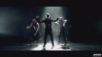 Justin Bieber wallpaper called Music Video's > Other > Somebody To Love