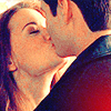 Naley photo titled Naley <3