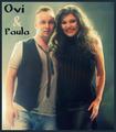 OVi--PaulA--RomaNIa--2010
