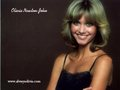 Olivia Newton-John - olivia-newton-john wallpaper