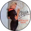 Olivia Newton-John - Totally Hot promo - olivia-newton-john photo