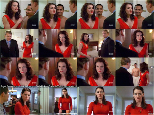 Paget as Jessica picspam