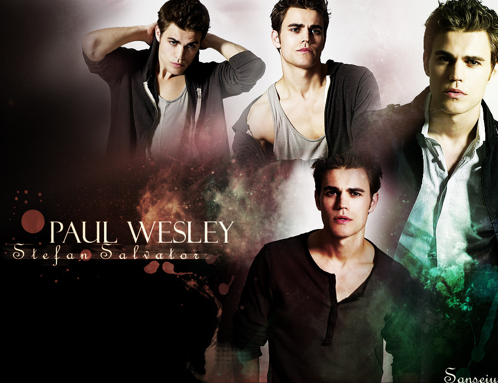 Paul Westly