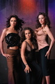 Photo cover Issue #1 - charmed-comics photo