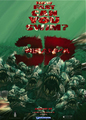 Piranha 3D 2010 - upcoming-movies fan art