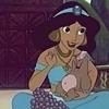 مكتبة ضخمة من صور ورمزيات اميرات ديزني Princess-Jasmine-princess-jasmine-13048639-100-100
