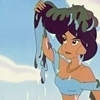 مكتبة ضخمة من صور ورمزيات اميرات ديزني Princess-Jasmine-princess-jasmine-13048961-100-100