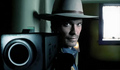 Raylan - justified photo