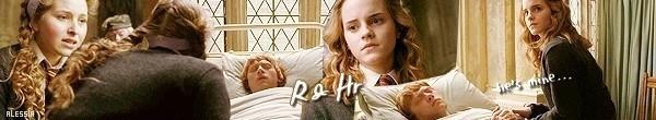 Ron-Lavender-Hermione