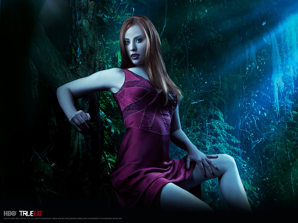 http://images2.fanpop.com/image/photos/13000000/Season-3-true-blood-13012667-1024-768.jpg