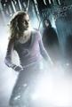 Severus Snape/Hermione Granger