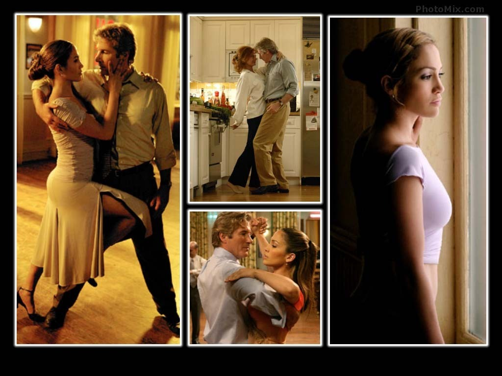 Shall We Dance Movie Wallpapers: Shall We Dance Images Shall We Dance HD Wallpaper And