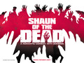 Shaun of the Dead - shaun-of-the-dead wallpaper