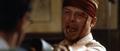 Shaun of the Dead - shaun-of-the-dead screencap