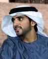 Sheikh Hamdan bin Mohammed bin Rashid al Maktoum