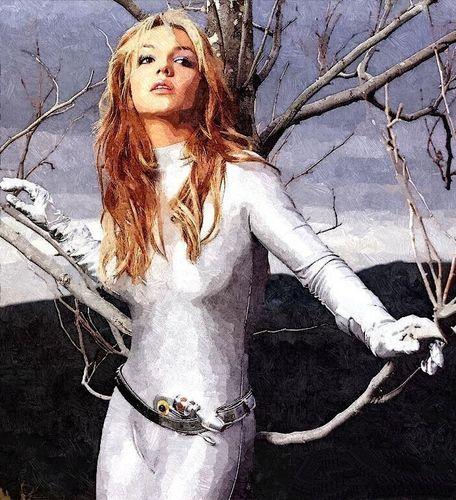 angkasa Britney