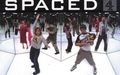 Spaced Crew