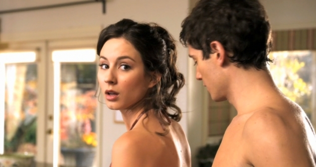 http://images2.fanpop.com/image/photos/13000000/Spencer-and-Wren-pretty-little-liars-tv-show-13035453-630-334.jpg