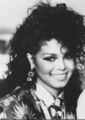 Stunning Janet :) - janet-jackson photo