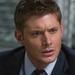 Supernatural! - supernatural-characters icon