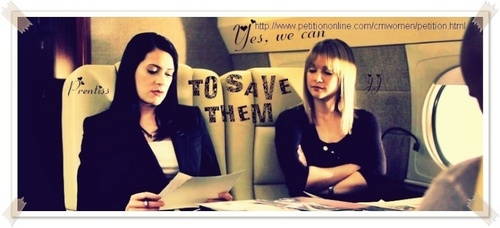 Support AJ & Paget