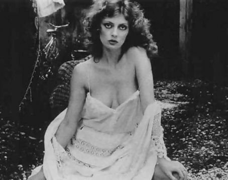 Susan Sarandon 1970 >> Susan Sarandon images Susan Sarandon wallpaper and background photos (13094394)