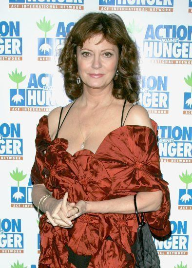 Susan Sarandon Susan Sarandon Photo 13094442 Fanpop