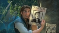 Tangled (Rapunzel) disney - disneys-rapunzel screencap