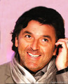 Thomas Anders - thomas-anders photo